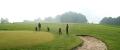 Golf-Janov