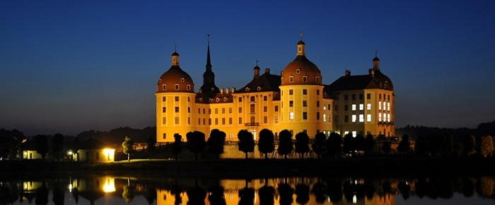 Moritzburg 960